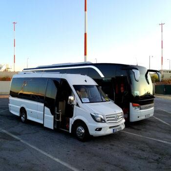 Edem Travel Agency Chania