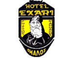 Edem Travel Agency Chania